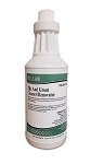 Tile and Grout Cleaner - 1 quart - 12/CS - Sold Each